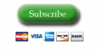 Subscribe to $25 | 275 messages | 5 keywords + $25 setup fee